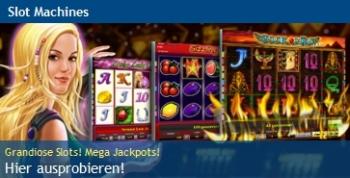 Novospiele  Online Stargame